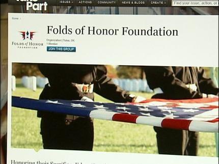 Oklahoma Foundation Competing For Million Dollar Grant
