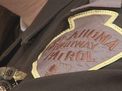 Picking Up Traffic Cones Fatal To Arkansas Man