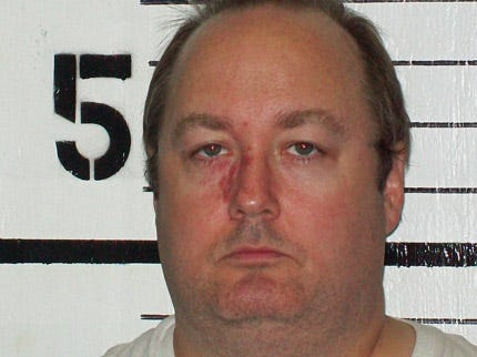 Three Muskogee Men Accused Of Molestation
