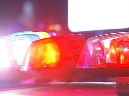 Tulsa Police: Man Shot To Death In His Car