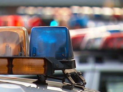Dozens Arrested During Tulsa County DUI Enforcement Event