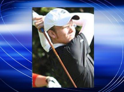 Car Accident Kills Oklahoma High School Golf Star