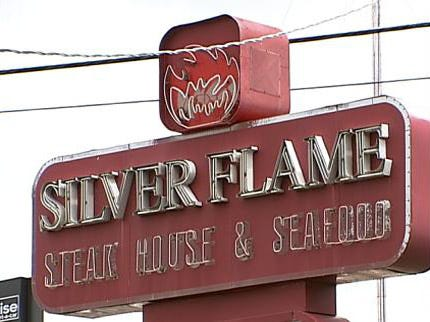 Arson At Popular Tulsa Restaurant Investigated As Hate Crime