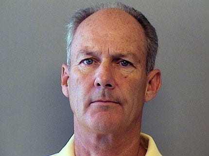 Former Skiatook School Superintendent Makes First Court Appearance