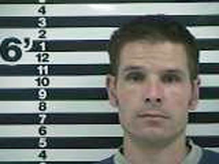 Son Of Oologah Police Chief Turns Himself In