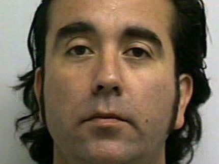 Bartlesville Man Arrested In Arizona On Probation Violations
