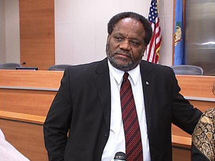 Tulsa City Council Turns Down Sales Tax Increase Plan