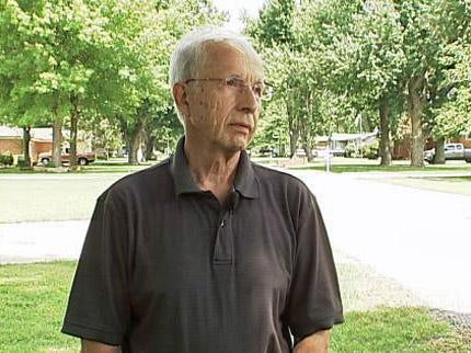 Tulsa City Councilor Wants Stronger Enforcement Of Immigration Laws