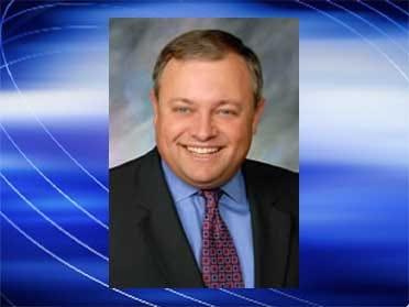 Oklahoma Senate Leader Supports New ME Post