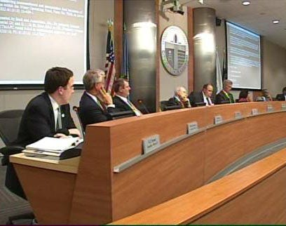 Tulsa City Council Approves Sexual Orientation Policy; Rejects Immigration Ordinance