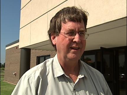 Mayor: Tulsa Police Retirements Won't Lead to Immediate Hirebacks