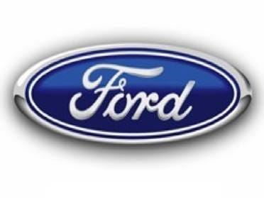 Safety Warning Issued On 2010 Ford Fusions, Milans