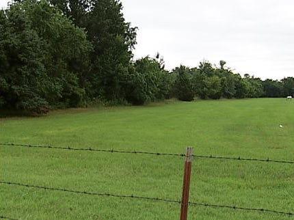 Broken Arrow Police Release Identity Of Body Found In Field