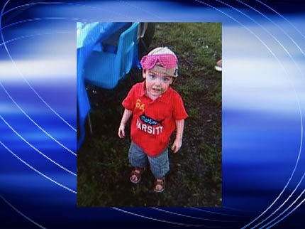 Death Of 3-Year-Old Tulsa Boy Ruled A Homicide