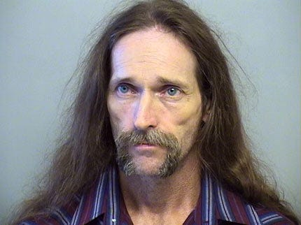 Meth Lab Discovered, Several Arrested In Burglary Investigation