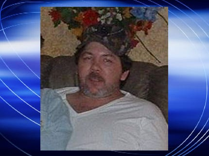 Missing Tulsa Man Located, Police Say
