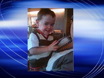 Mother's Ex-Boyfriend Charged In Death Of Tulsa Boy