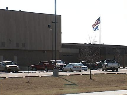 Grand Jury Investigating Skiatook Schools Hands Down Two Criminal Indictments