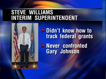Grand Jury Report Blasts Leadership, Calls For Criminal Charges At Skiatook Schools