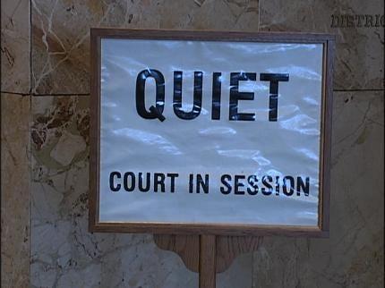 Tulsa County Grand Jury To Investigate Skiatook Schools