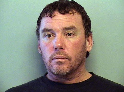 Trial Date Set For Tulsa Man Accused In Fatality Hit And Run