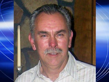 Two Arrested For Murder Of Henryetta Businessman