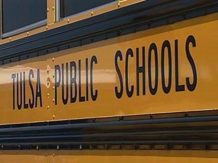Tulsa Public Schools: Despite Budget Deal, Cuts Still Necessary