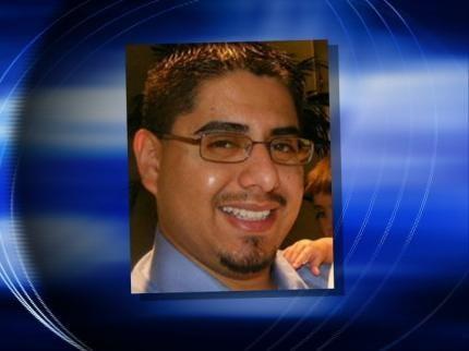 Tulsa Murder Suspect Expected To Plead No Contest