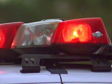 Does Police Settlement Agreement Violate Tulsa City Ordinance?