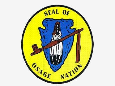 Federal Appeals Court Won't Rehear Osage Tribe's Case
