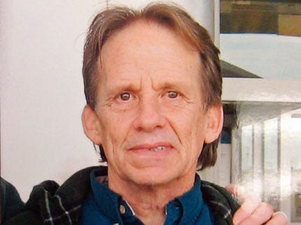 Dive Team Recovers Cherokee Co. Murder Victim's Shotgun