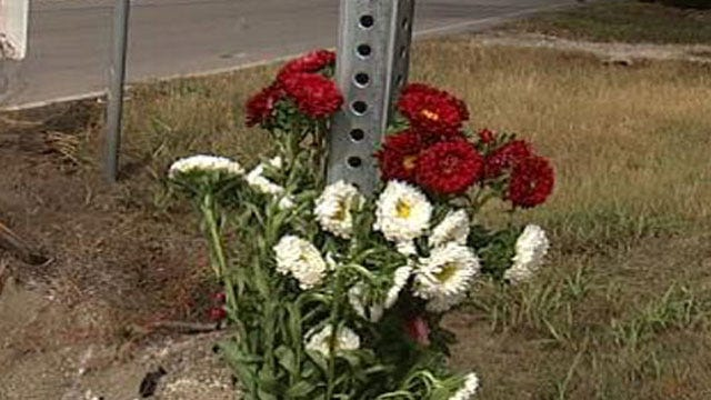 Sand Springs Teen Writes Song To Honor Classmates Killed In Crash