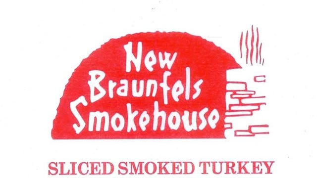 Texas Turkey Products Being Recalled