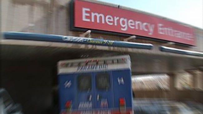 Owasso Hospital Posts ER Wait Times Online