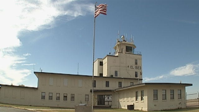 Does Oklahoma Have Too Many State Agencies?