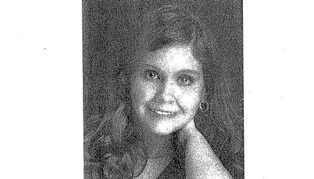 Developmental Disabled Woman Missing From Jenks