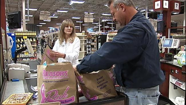 Coupons Work Like Magic With Tulsa Area Magician