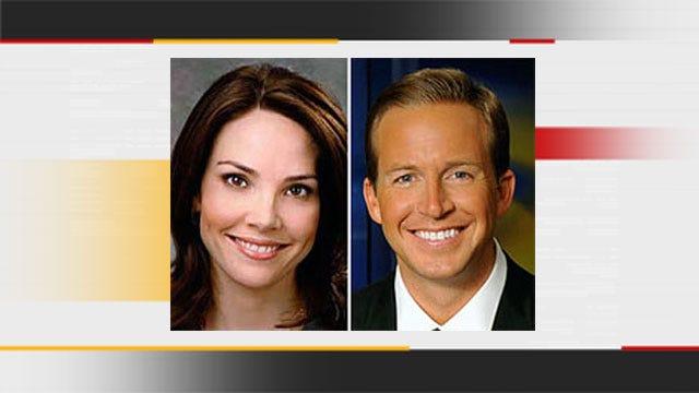 CBS News Overhauls Its Morning Show