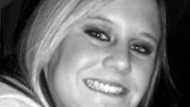 Victim's Father Testifies In Tulsa Teen's Murder Trial