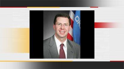 Oklahoma's New GOP Caucus Picks Next Speaker