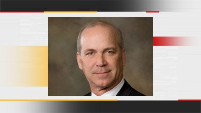 Shawnee Resident Tapped For Supreme Court Appointment