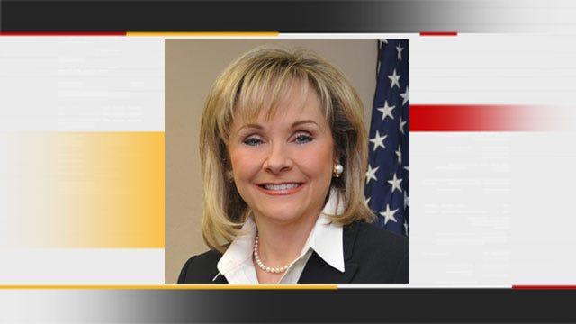 Oklahoma Governor-Elect Mary Fallin Announces Transition Team Leaders
