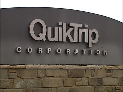 Privately Held Tulsa Company Recognized