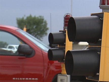 Millions Of Dollars From Toll Hike Going To Service Plazas, Not Roads