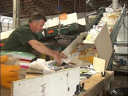 Tulsa's Second Shredfest Of 2010 Is October 23, 2010