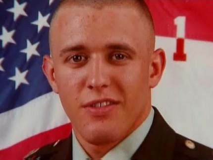 Oklahoma Turnpike Authority Planned To Bill Soldier's Family For Funeral Procession