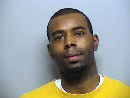 Person Of Interest In Homicide Released By Tulsa Police