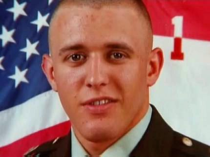 Two Oklahoma Officials To Pay Toll For Soldier's Funeral Procession