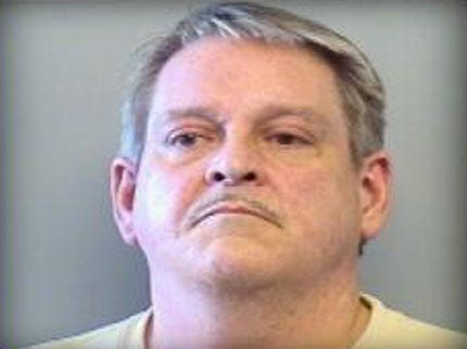 Tulsa Doctor Accused Of Sexually Assaulting Patient Pleads Not Guilty
