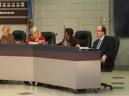Tulsa Public Schools To Comply With Special Needs Funding Bill